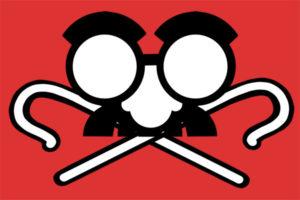 get the hook logo