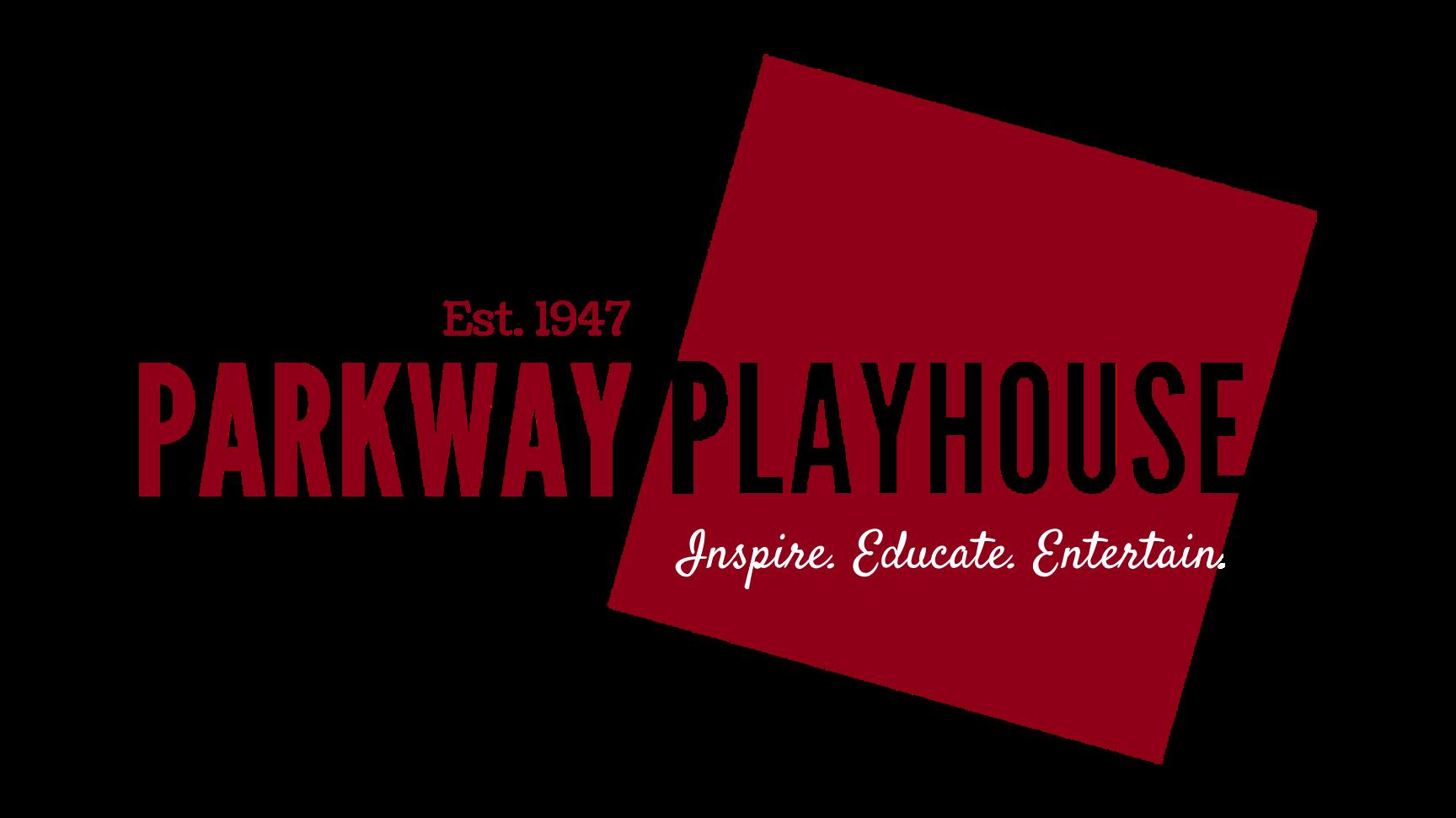 Parkway Playhouse